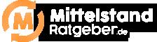 Mittelstand-Ratgeber-Logo