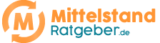 Mittelstand-Ratgeber-Logo_blau