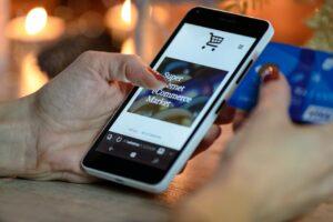 Tipps für den Online Shop