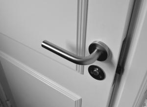 Tür kaufen